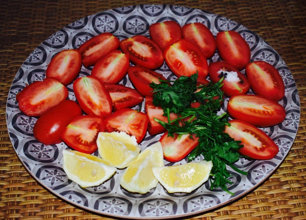 jus de tomates3