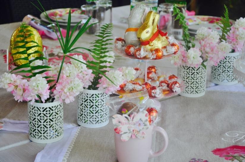 ma table de pâques2