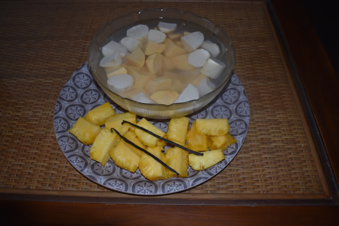 patate douce1